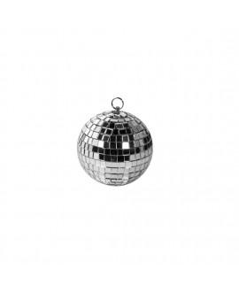 ADJ mirrorball 10 cm