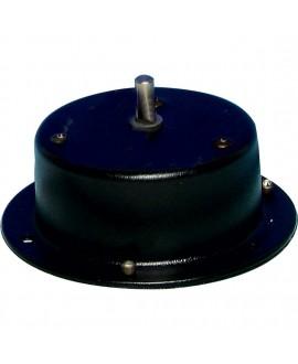 ADJ mirrorballmotor 2,5 U/min (20cm/3kg)