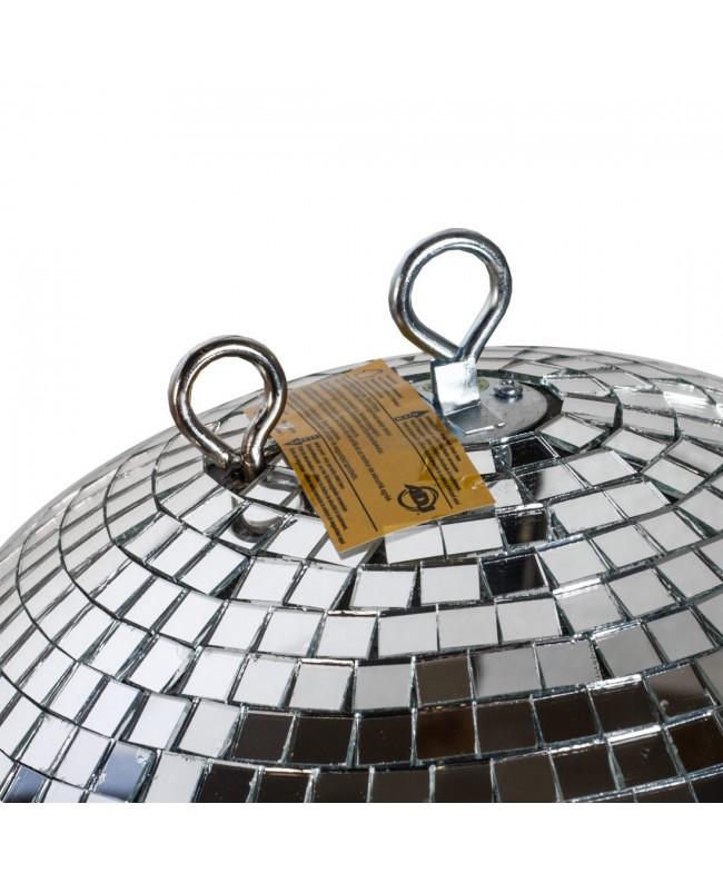 ADJ mirrorball 30 cm