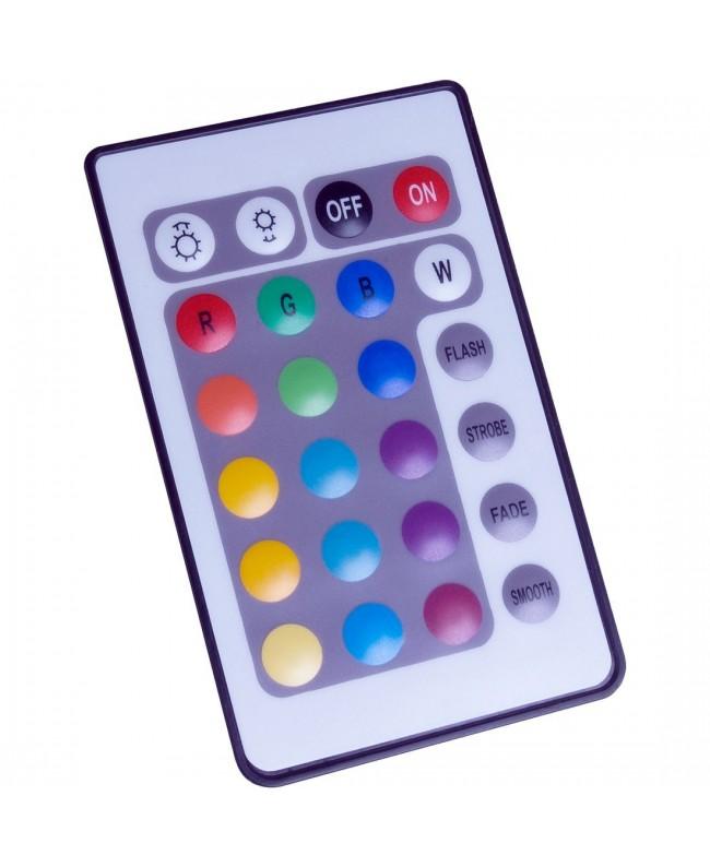 ADJ WR LED (Wireless Remote)