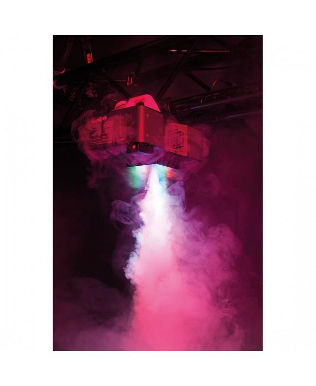 ADJ Fog Fury Jett