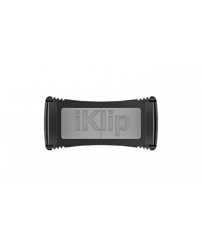 IK Multimedia iKlip Xpand Mini