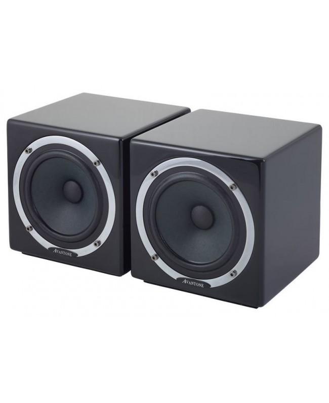 Avantone Mixcube Active Black