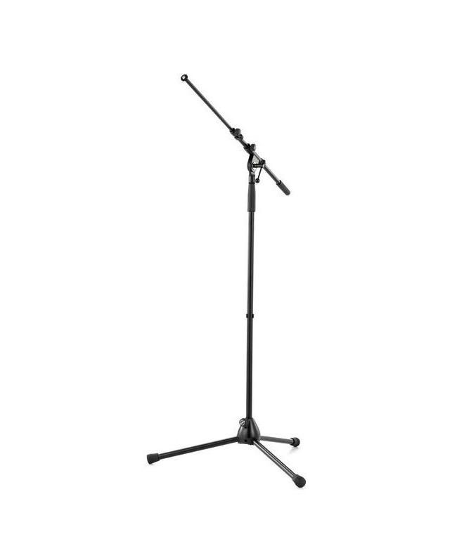 K&M 210/8 supporto microfono