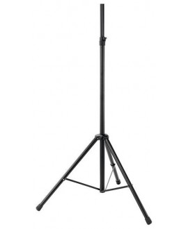 K&M 24630 Leuchtenstativ