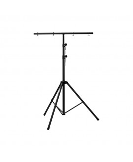 Adam Hall SLTS017 Lighting Stand