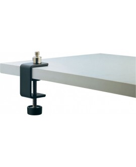 K&M 237 Tischklemme