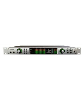 Universal Audio Apollo Quad Firwire