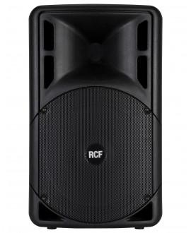 RCF ART 315-MKII