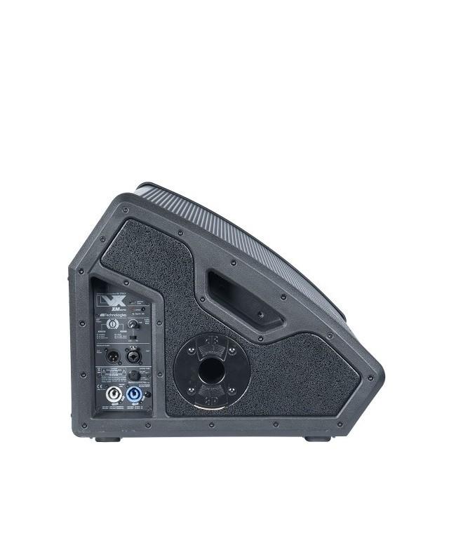 dBTechnologies LVX XM15