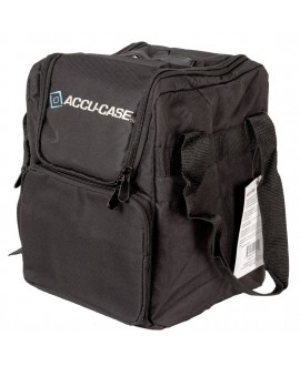 ACCU-CASE ASC-AC-125