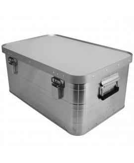 ACCU-CASE ACF-SA/Transport Case S