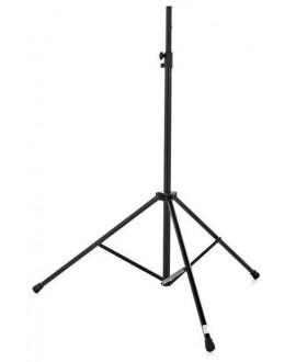 K&M 21420 Stativo per piccoli speaker/monitor