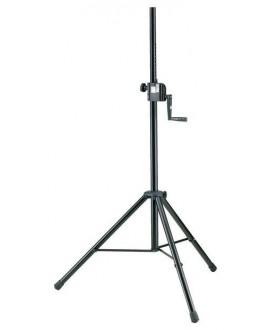 K&M 21302 Stativo per diffusori