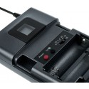 SENNHEISER XSW 1-ME3-A Headset