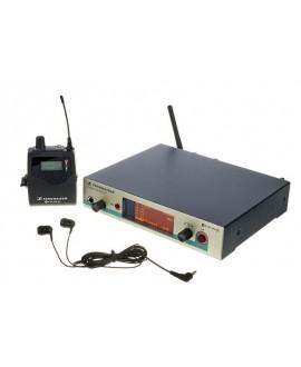 SHURE PSM 300 112GR K3E