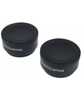IsoAcoustics ISO-Puck (Paar)