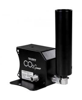 CO2 Gunner