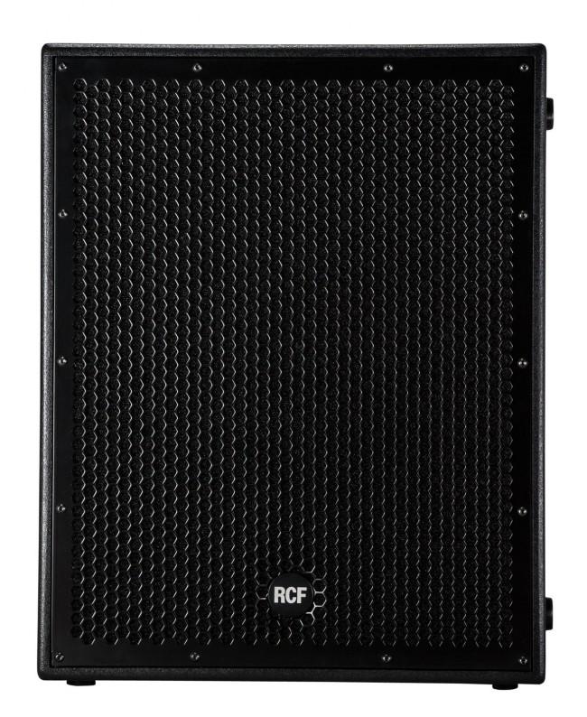 RCF SUB 8004-AS