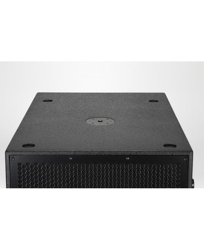 RCF SUB 8005-AS