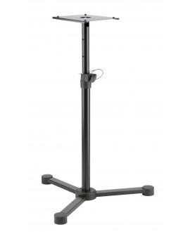 K&M 26720 Monitor stand