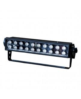 ADJ Pinspot LED Quad DMX