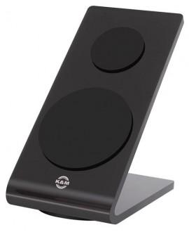 K&M 19850 Smartphone-Ständer