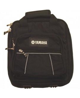 YAMAHA SCM810 Mixerbag