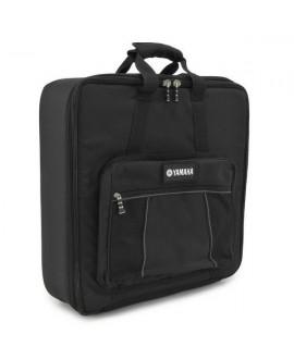 YAMAHA SCM12 Mixerbag