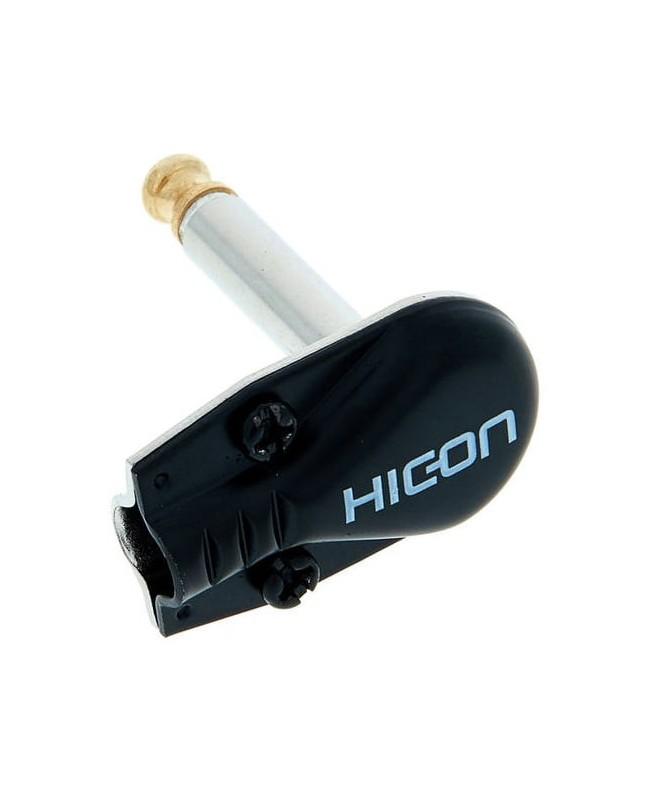HICON HI-J63MA05