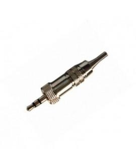 SENNHEISER Mini Klinke 3.5 mm