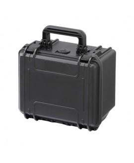 Plastica Panaro MAX235H105S