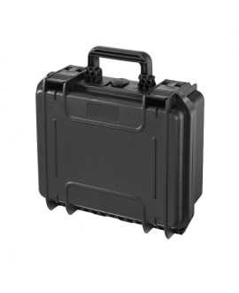 Plastica Panaro MAX300S