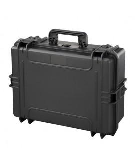 Plastica Panaro MAX505S