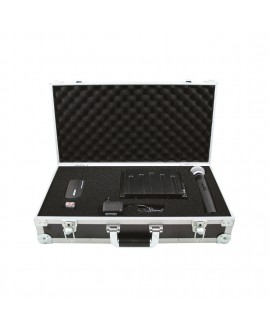 ACCU-CASE ACF-SW/AC M Accessory case