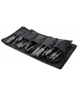IK Multimedia iLine Music Cable Kit