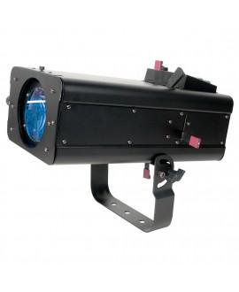 ADJ FS600LED
