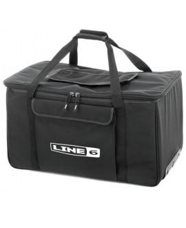 LINE 6 StageSource L3s Speaker Bag