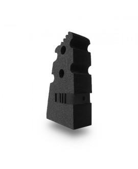 REMIC D5400 LB/WL