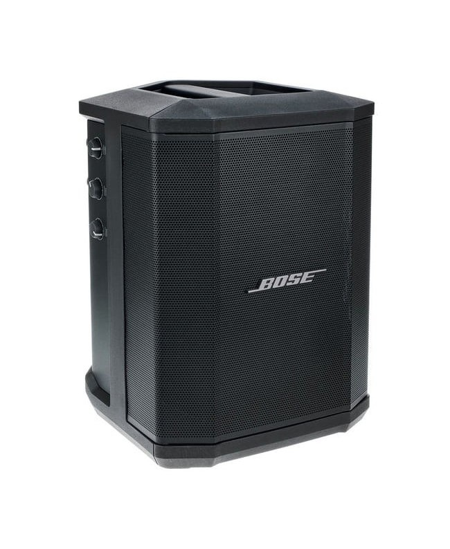 BOSE S1 System