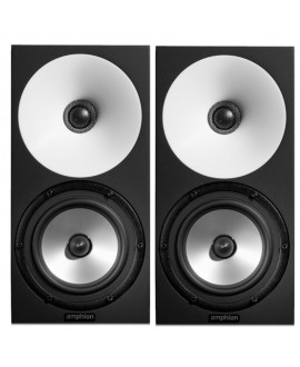 Amphion One12 (coppia)