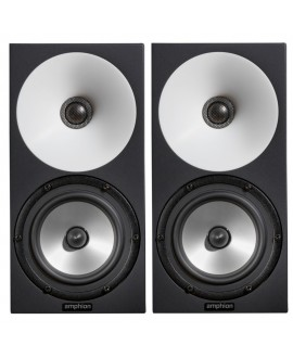 Amphion One15 (Coppia)