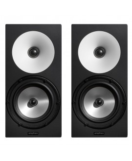 Amphion One18 (coppia)