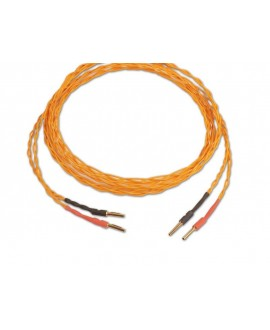 Amphion Speaker Cable