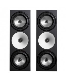 Amphion Two18 (Paar)