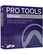 Software per studi di registrazione, software audio