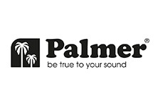 Palmer Audio Tools