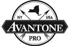 Avantone Pro