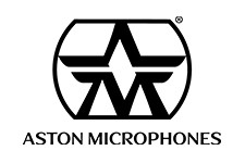 https://shop.trikon.it/en/brand/137-aston-microphones
